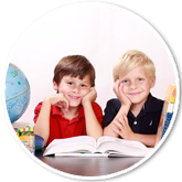 Soulager les enfants avec le Neurofeedback