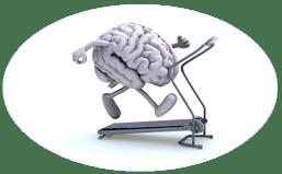 Entrainez votre cerveau avec le Neurofeedback