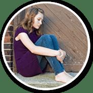 Réduire le stress avec le Neurofeedback