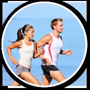 Optimiser les performances sportives avec le Neurofeedback